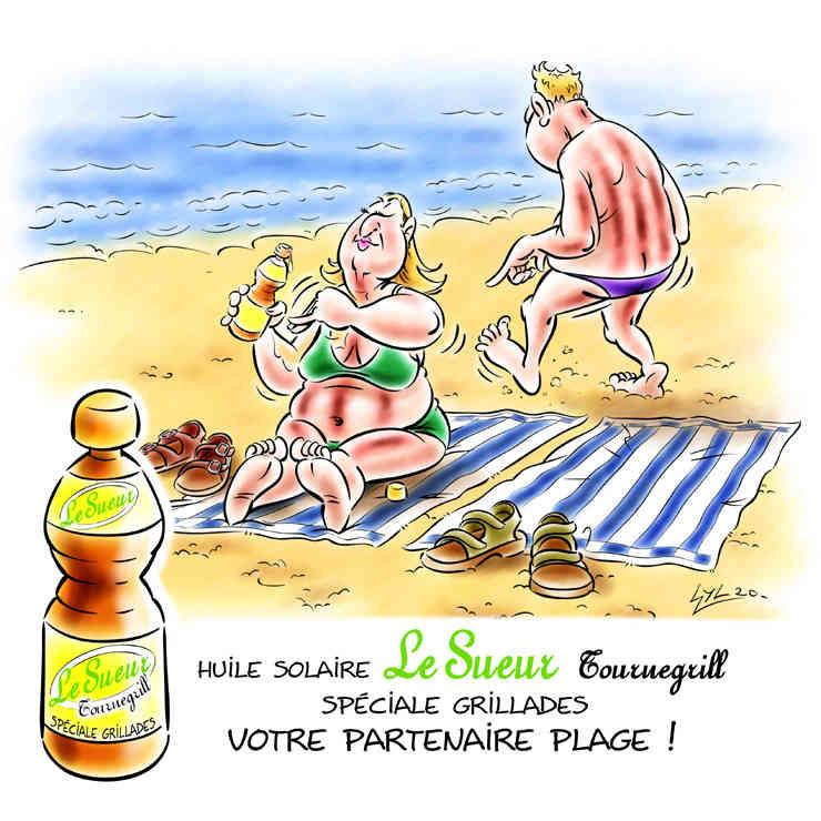 Rasso Gironde 3,4,5 juin 2017 bla bla bla - Page 26 Lesueu10