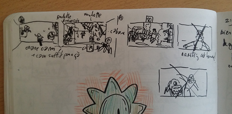 mefisheye v2- wimmelwiblder p15 - Page 2 119