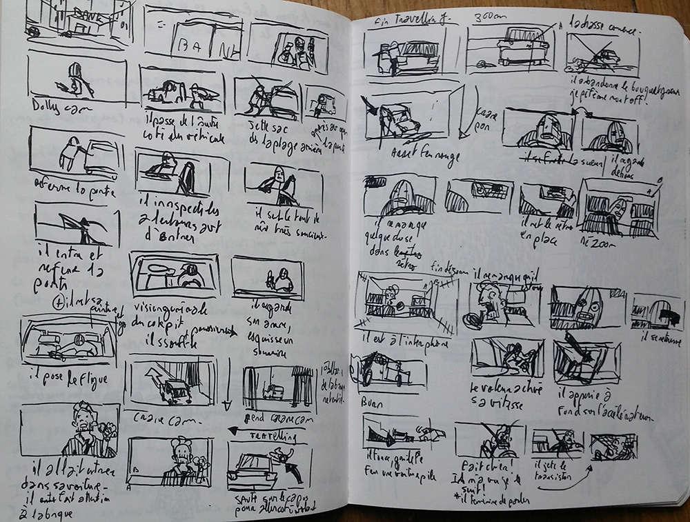 mefisheye v2- projet de jeu p14 - Page 3 20170517