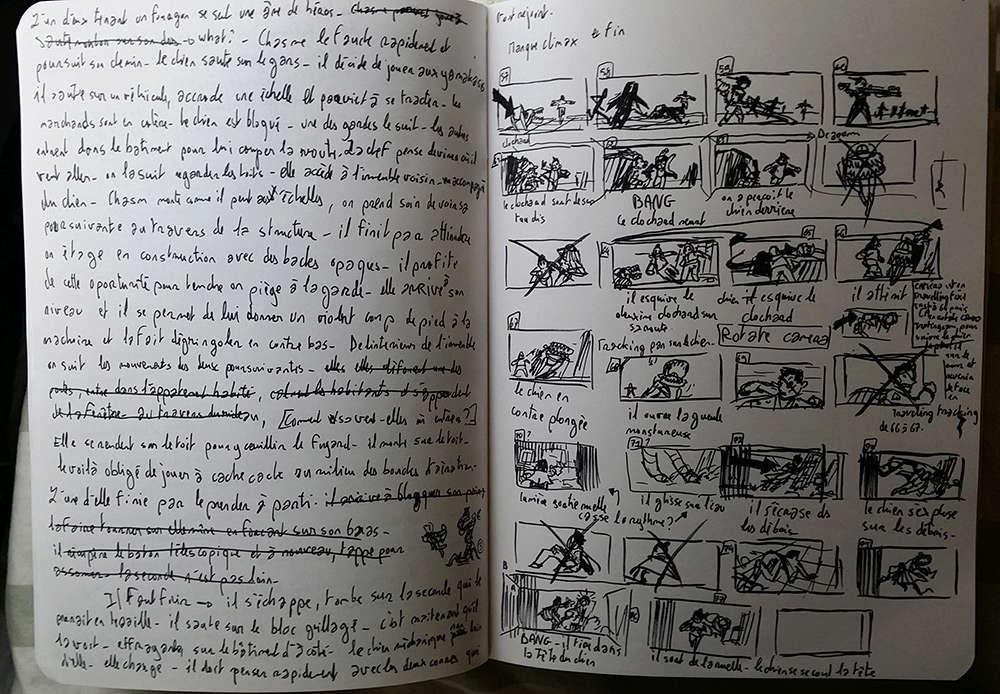 mefisheye v2- wimmelwiblder p15 - Page 2 218