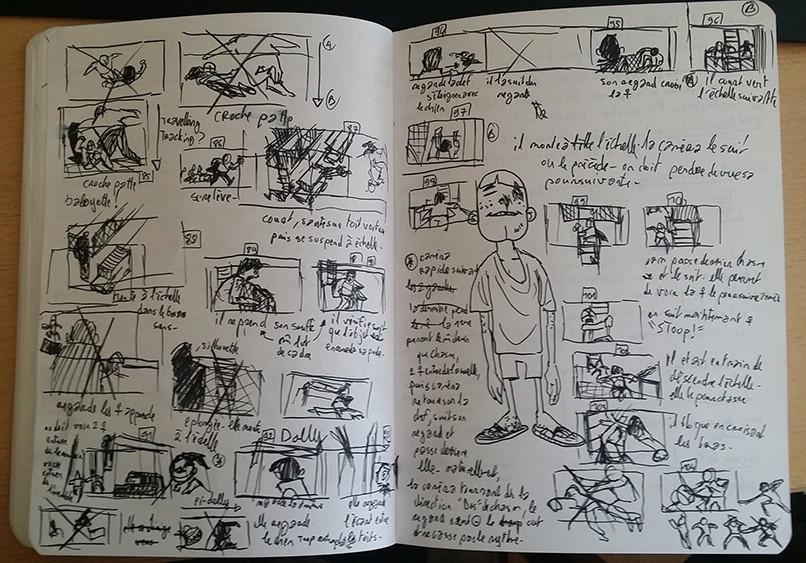 mefisheye v2- wimmelwiblder p15 - Page 2 315