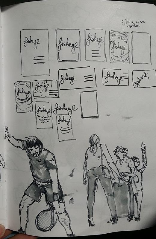 mefisheye v2- wimmelwiblder p15 - Page 3 319