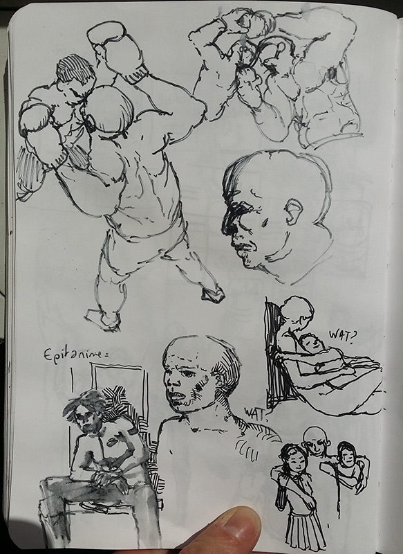 mefisheye v2- wimmelwiblder p15 - Page 3 418