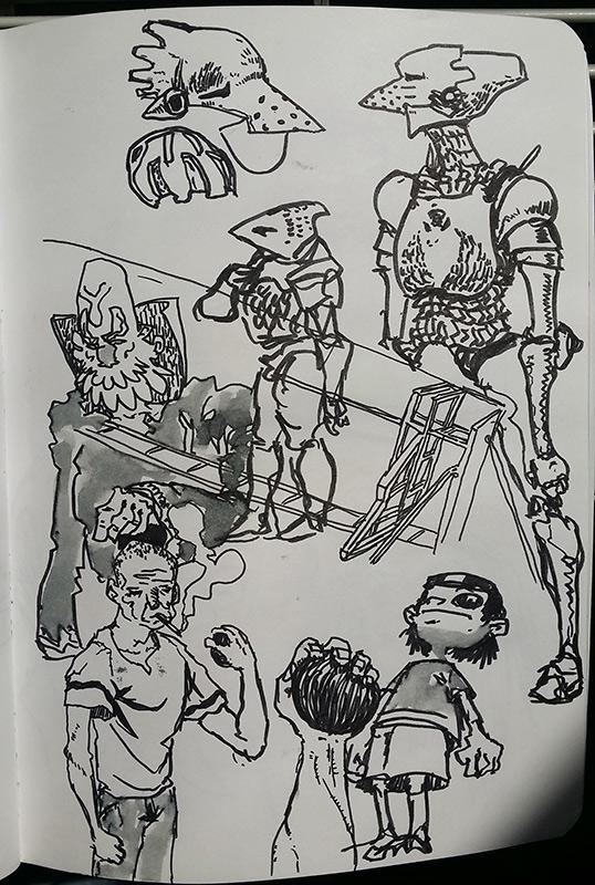 mefisheye v2- wimmelwiblder p15 - Page 3 612