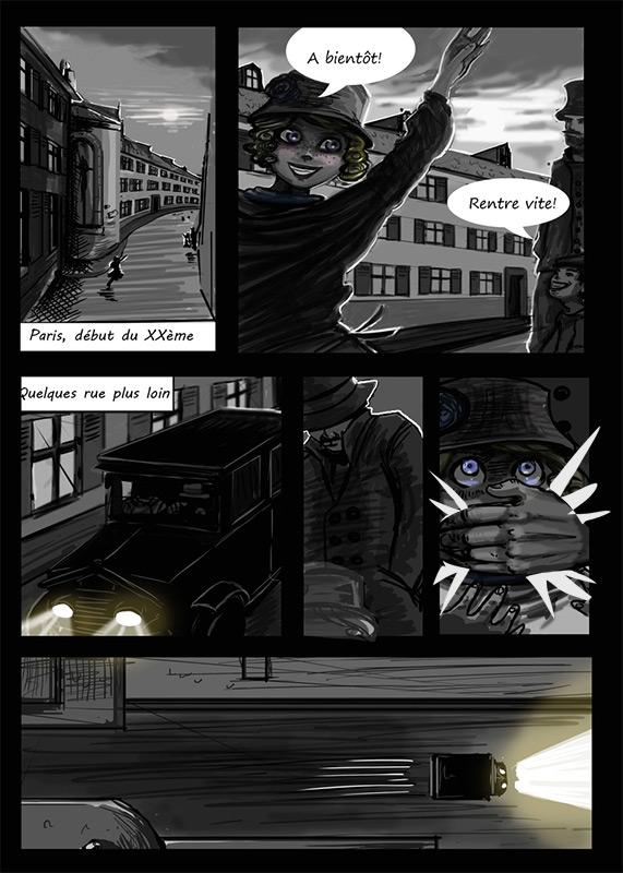-Challlenge-départ S6 - Page 2 Sans-t12