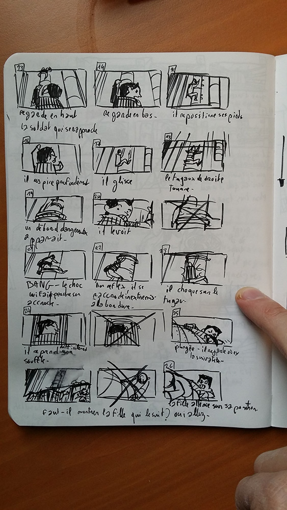 mefisheye v2- wimmelwiblder p15 - Page 2 Story-13