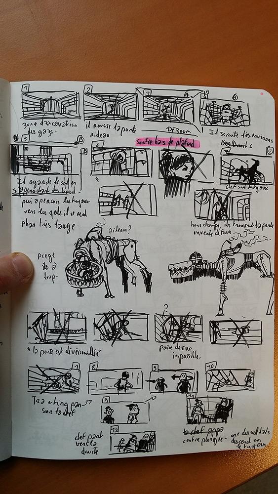 mefisheye v2- wimmelwiblder p15 - Page 2 Story-14