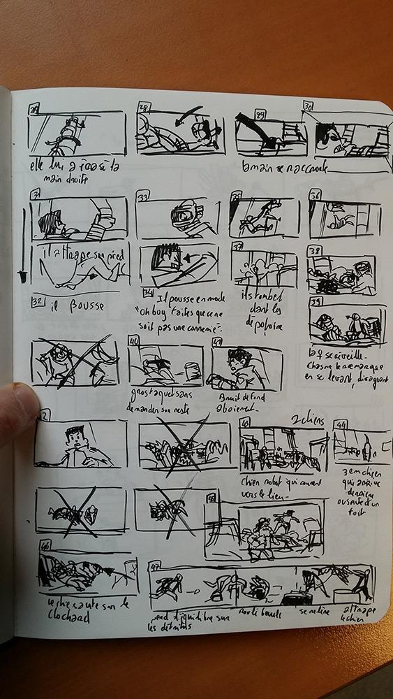mefisheye v2- wimmelwiblder p15 - Page 2 Story-15
