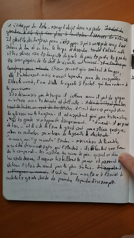 mefisheye v2- wimmelwiblder p15 - Page 2 Story-16