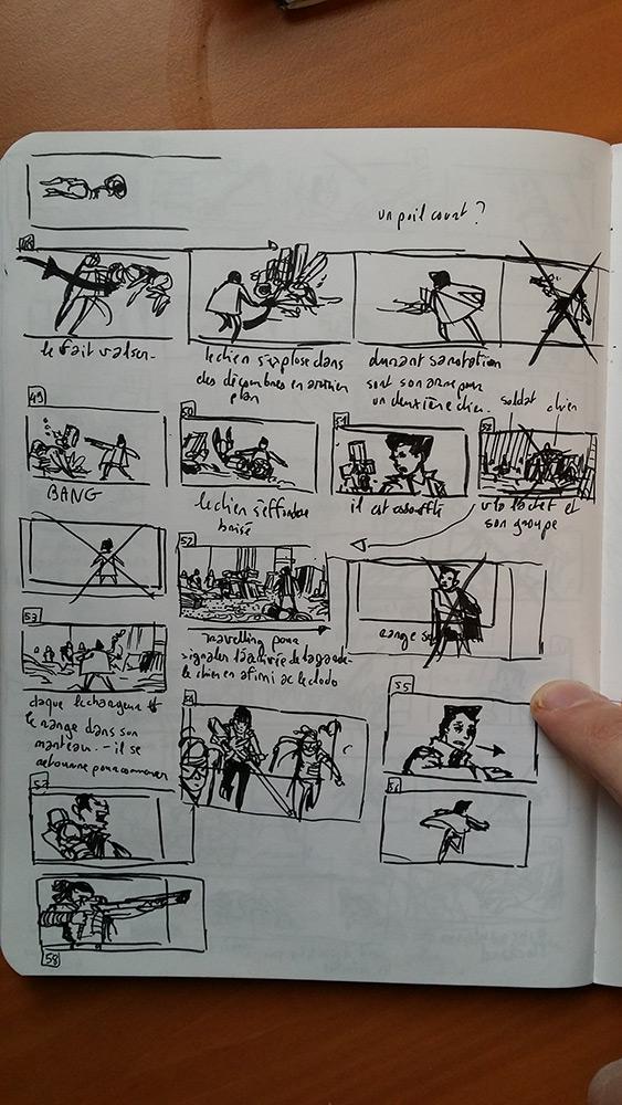 mefisheye v2- wimmelwiblder p15 - Page 2 Story-17