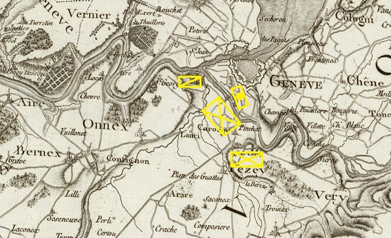 QG du Comte de BUBNA (Keyser) - Page 3 Test11
