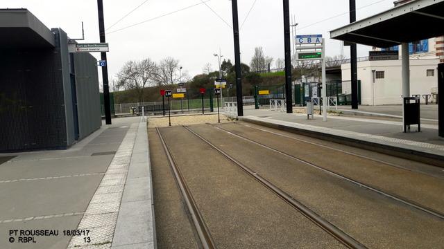 Gare de Rezé Pont-Rousseau [19/03/2017] 20170138