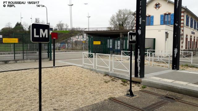 Gare de Rezé Pont-Rousseau [19/03/2017] 20170139