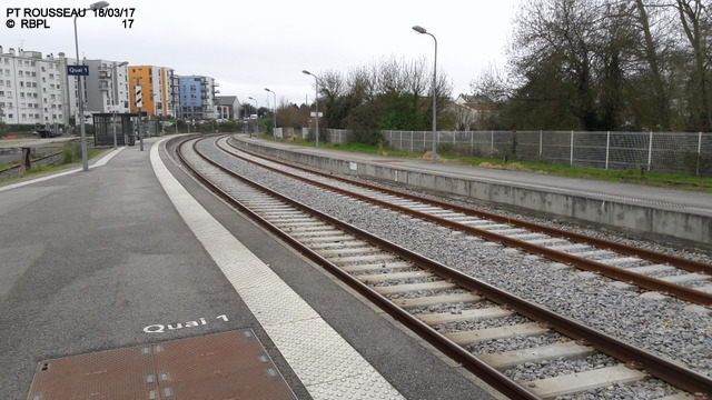 Gare de Rezé Pont-Rousseau [19/03/2017] 20170143