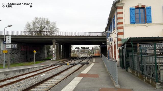 Gare de Rezé Pont-Rousseau [19/03/2017] 20170144