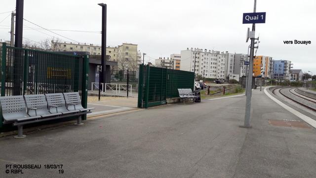 Gare de Rezé Pont-Rousseau [19/03/2017] 20170145