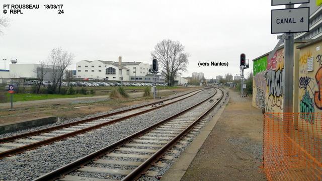 Gare de Rezé Pont-Rousseau [19/03/2017] 20170151