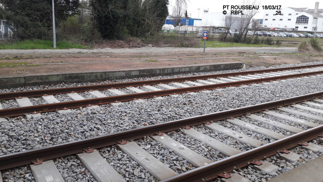 Gare de Rezé Pont-Rousseau [19/03/2017] 20170152