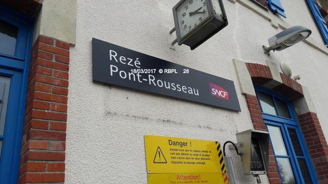 Gare de Rezé Pont-Rousseau [19/03/2017] 20170155
