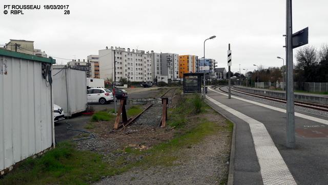 Gare de Rezé Pont-Rousseau [19/03/2017] 20170156