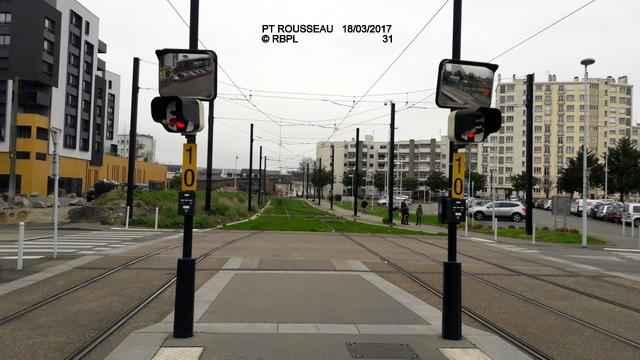 Gare de Rezé Pont-Rousseau [19/03/2017] 20170166