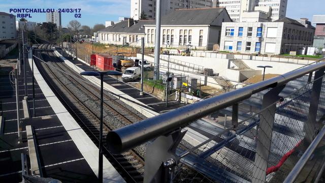 Pontchaillou : travaux quasiment terminés 20170187