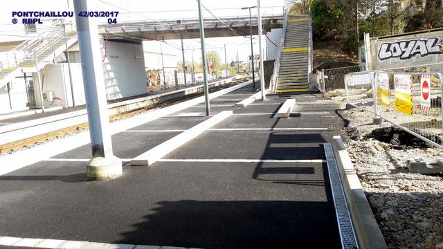 Pontchaillou : travaux quasiment terminés 20170188