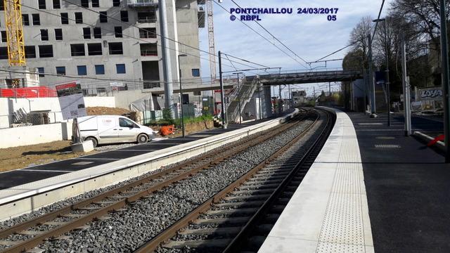 Pontchaillou : travaux quasiment terminés 20170189