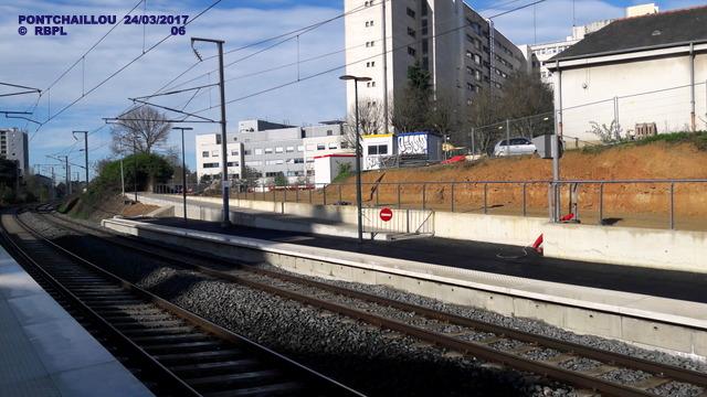 Pontchaillou : travaux quasiment terminés 20170190