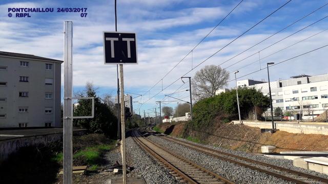 Pontchaillou : travaux quasiment terminés 20170191