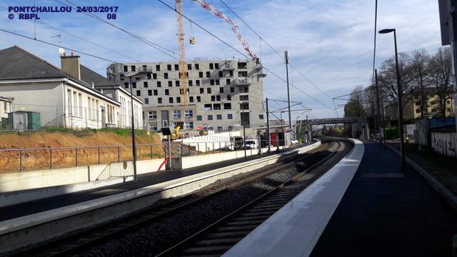 Pontchaillou : travaux quasiment terminés 20170192