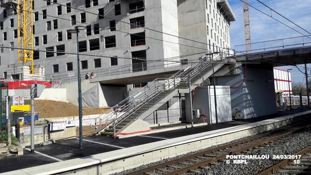 Pontchaillou : travaux quasiment terminés 20170194