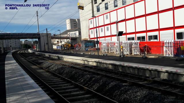 Pontchaillou : travaux quasiment terminés 20170196