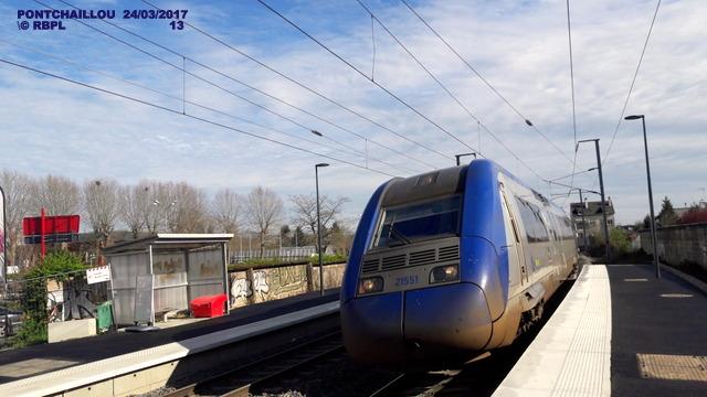 Pontchaillou : travaux quasiment terminés 20170197