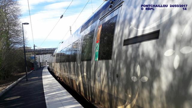 Pontchaillou : travaux quasiment terminés 20170198