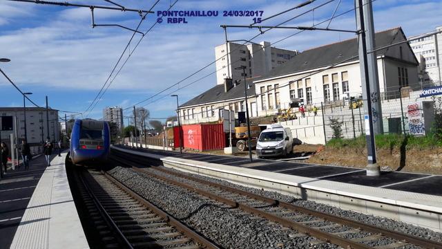 Pontchaillou : travaux quasiment terminés 20170199