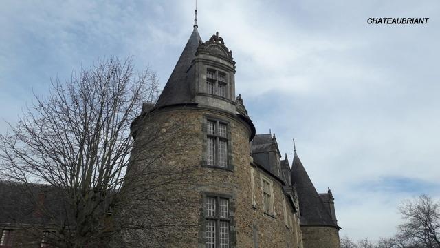 A/R Châteaubriant 13/02/2017 20170262