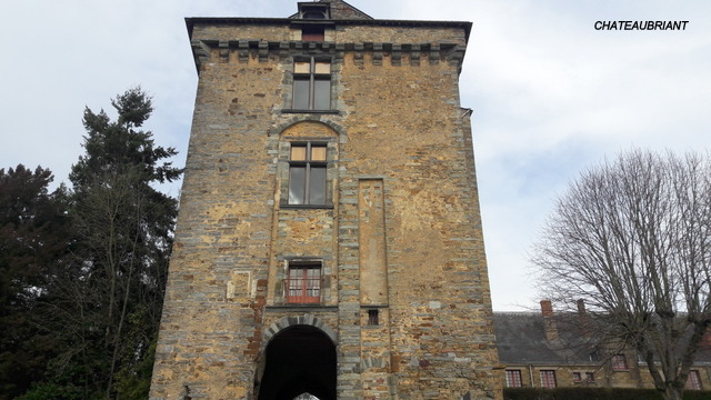 A/R Châteaubriant 13/02/2017 20170264