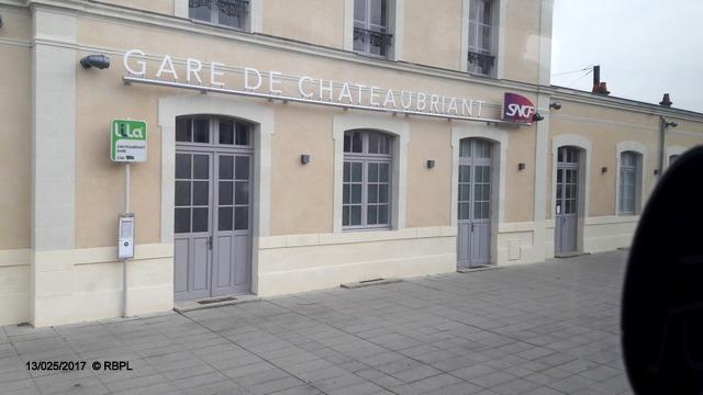 A/R Châteaubriant 13/02/2017 20170270