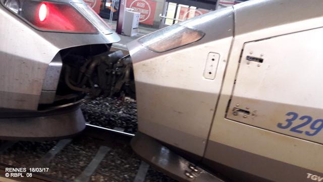 Point avancement travaux gare de Rennes [18/03/2017] 20170342