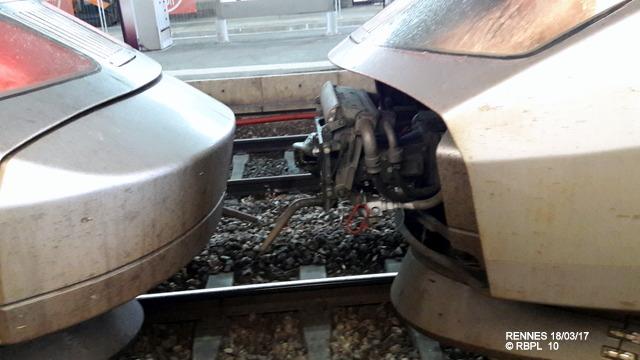 Point avancement travaux gare de Rennes [18/03/2017] 20170344