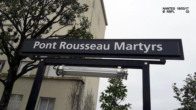 Gare de Rezé Pont-Rousseau [19/03/2017] 20170392
