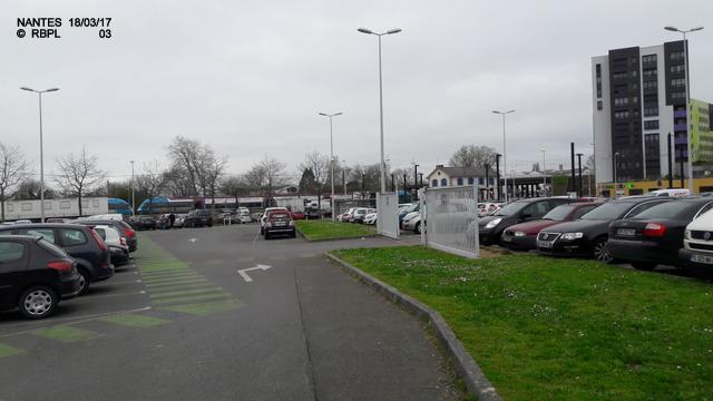 Gare de Rezé Pont-Rousseau [19/03/2017] 20170393