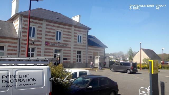 De Quimper à Landerneau en car TER     07/04/2017 (GARAGE) 20170501