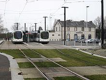 Gare de Rezé Pont-Rousseau [19/03/2017] 220px-10