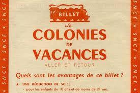 Réseau Breton - il y a 50 ans la fin de la ligne Camaret - Chateaulin Emb Images34