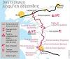 de Dirinon à Landerneau - 13 mars 2017 Ligne-10