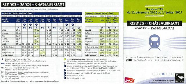 A/R Châteaubriant 13/02/2017 Scan-010