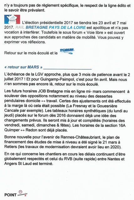 L'édito #31   Avril 2017 Scan-063