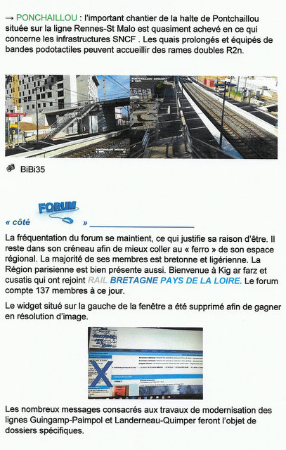 L'édito #31   Avril 2017 Scan-065
